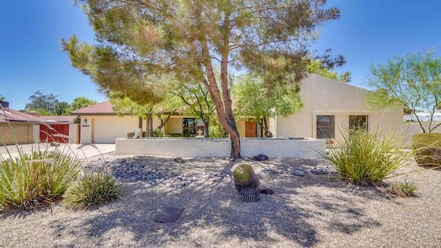 Photo 1 of 27 - 18206 N 75th Ave, Glendale, AZ 85308