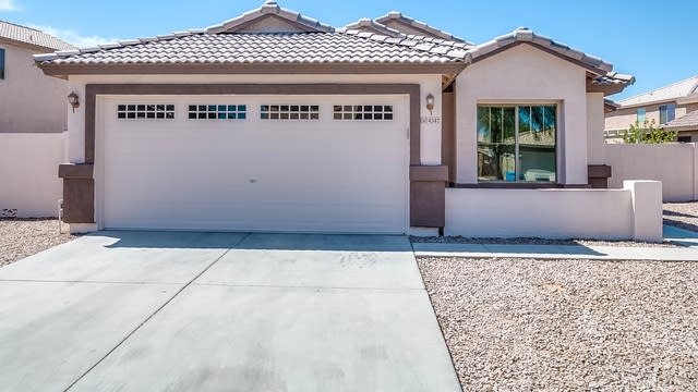 Photo 1 of 29 - 4347 W St Catherine Ave, Phoenix, AZ 85339
