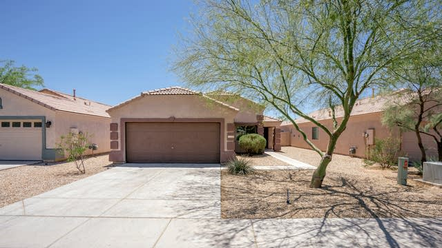 Photo 1 of 24 - 11429 W Mountain View Dr, Avondale, AZ 85323