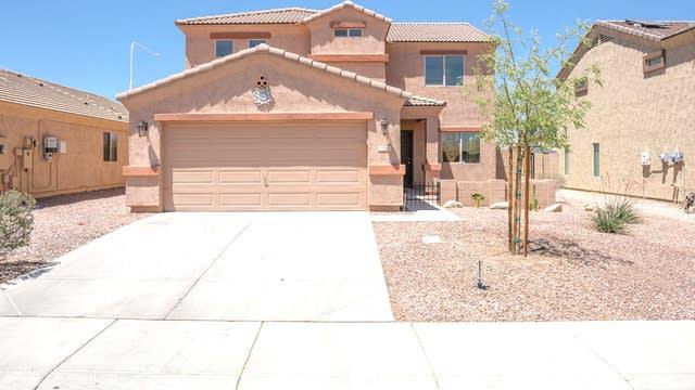 Photo 1 of 31 - 22088 W Yavapai St, Buckeye, AZ 85326