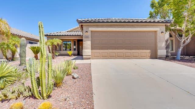 Photo 1 of 21 - 1806 W Muirwood Dr, Phoenix, AZ 85045