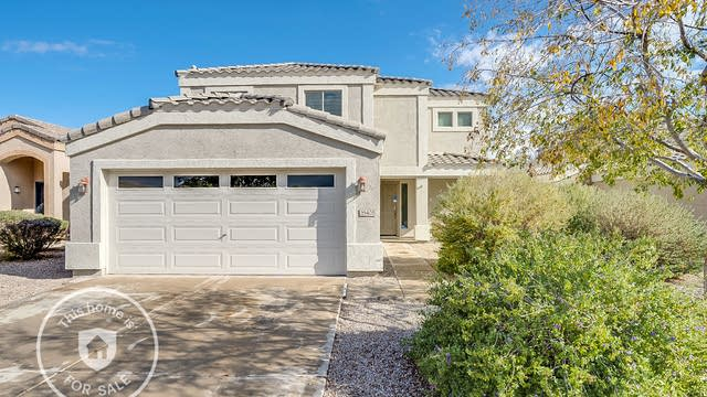 Photo 1 of 18 - 39405 N Marla Cir, San Tan Valley, AZ 85140