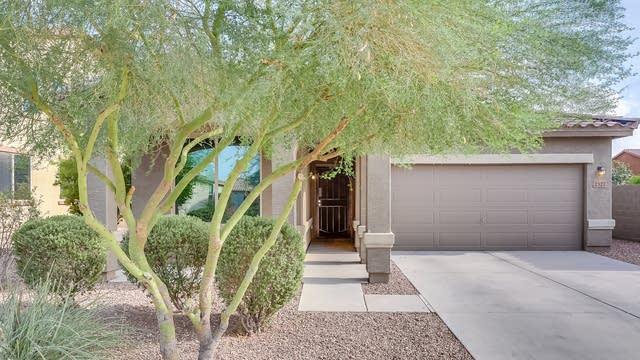 Photo 1 of 25 - 2327 W Alicia Dr, Phoenix, AZ 85041