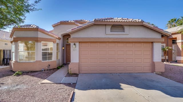 Photo 1 of 20 - 9001 W Holly St, Phoenix, AZ 85037