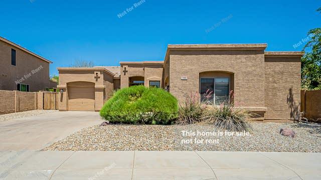 Photo 1 of 25 - 708 W Citrus Way, Chandler, AZ 85248