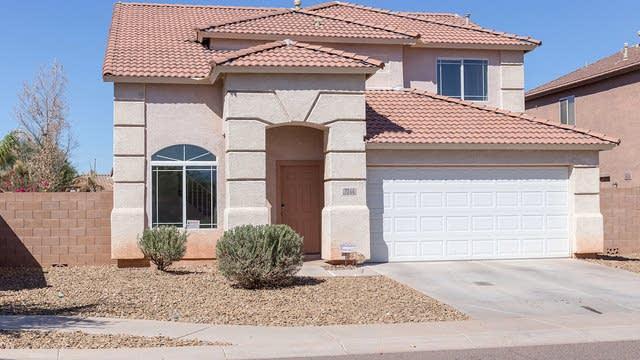Photo 1 of 24 - 7266 W Crown King Rd, Phoenix, AZ 85043