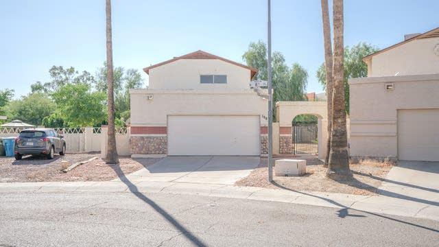 Photo 1 of 26 - 19814 N 8th Pl, Phoenix, AZ 85024