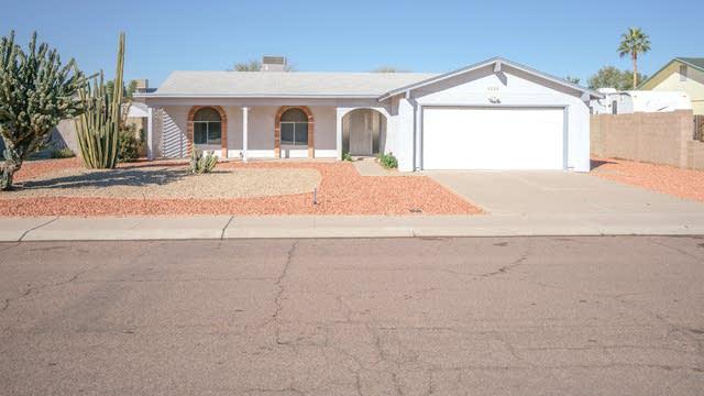 Photo 1 of 24 - 8608 W Golden Ln, Peoria, AZ 85345