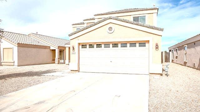 Photo 1 of 45 - 1080 E Christopher St, Sun Tan Valley, AZ 85140