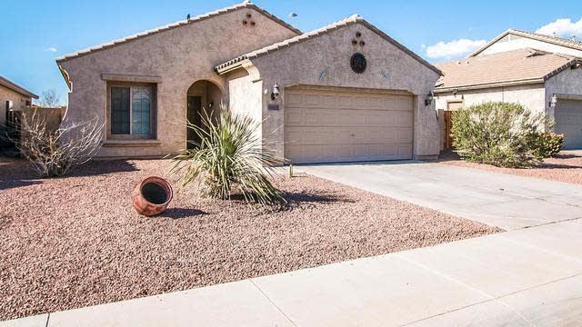 11064 E Serafina Ave, Mesa, AZ 85212 | Opendoor