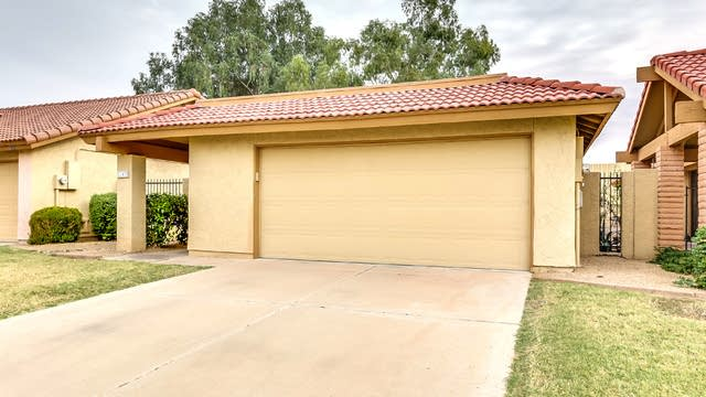 Photo 1 of 24 - 11435 S Ki Rd, Phoenix, AZ 85044