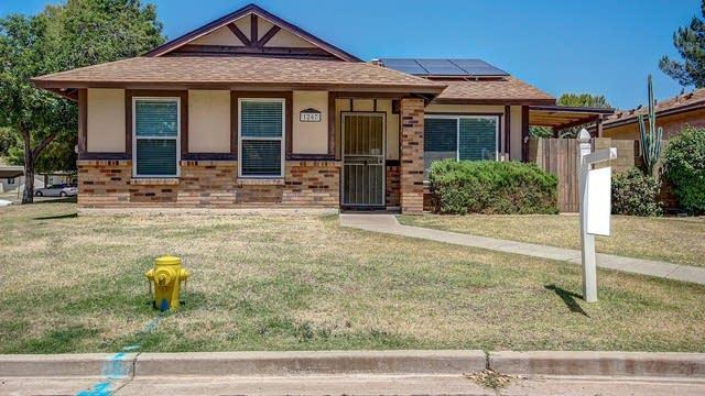 Photo 1 of 22 - 5135 E Evergreen St, Mesa, AZ 85205
