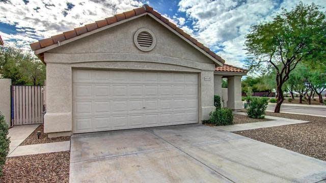 Photo 1 of 23 - 4015 E Hide Trl, Phoenix, AZ 85050