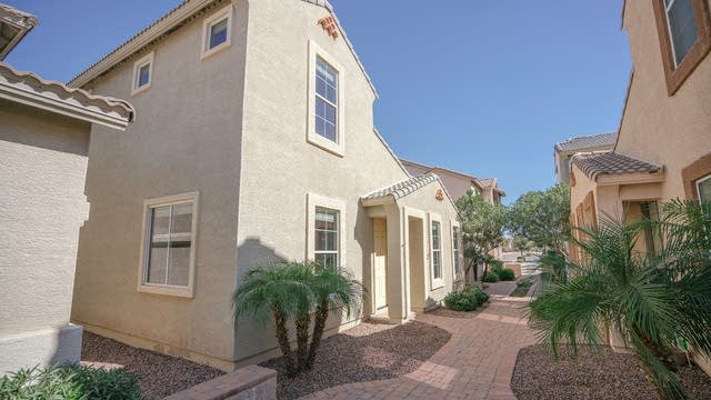 Photo 1 of 31 - 3712 S 54th Gln, Phoenix, AZ 85043