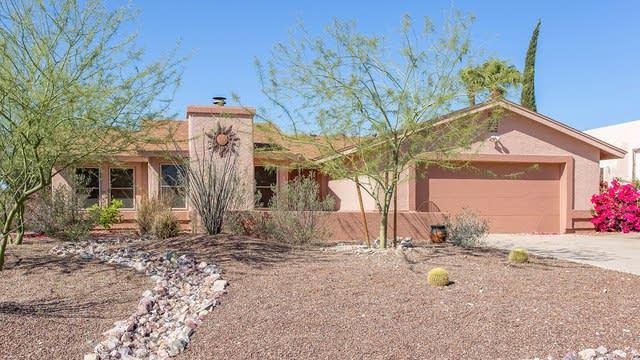 Photo 1 of 23 - 14806 N Caliente Dr, Fountain Hills, AZ 85268