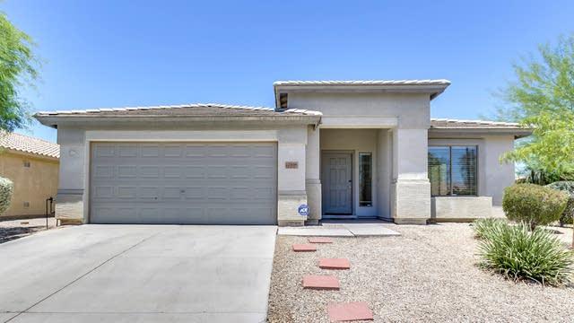 Photo 1 of 38 - 2108 W Burgess Ln, Phoenix, AZ 85041