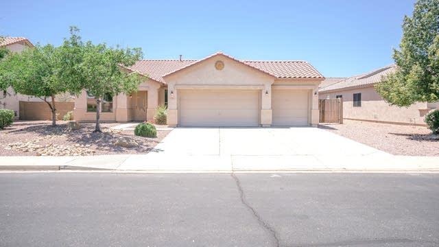 Photo 1 of 25 - 8360 N 97th Ave, Peoria, AZ 85345