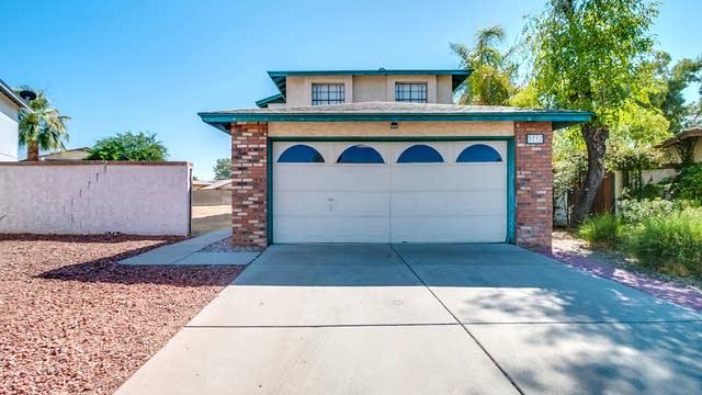 Photo 1 of 29 - 3737 W Villa Maria Dr, Glendale, AZ 85308