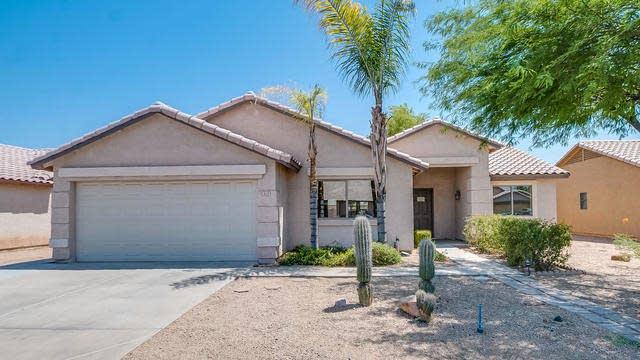 Photo 1 of 36 - 8519 W Meadowbrook Ave, Phoenix, AZ 85037