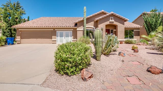 Photo 1 of 34 - 9550 E Juanita Ave, Mesa, AZ 85209