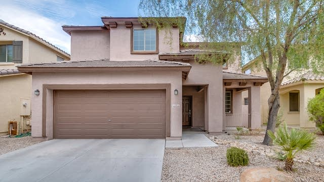 Photo 1 of 38 - 10150 W Flavia Hvn, Tolleson, AZ 85353