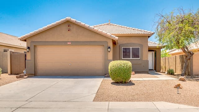 Photo 1 of 28 - 9819 E Kiva Ave, Mesa, AZ 85209