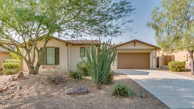 Photo 1 of 37 - 16189 W Glenrosa Ave, Phoenix, AZ 85037