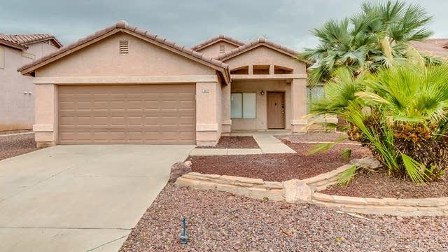 Photo 1 of 32 - 3810 N 104th Ave, Avondale, AZ 85392
