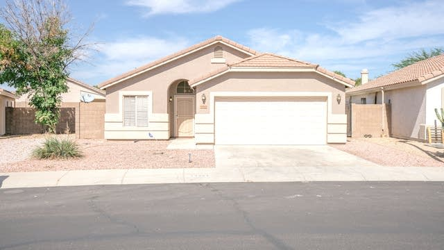 Photo 1 of 21 - 14804 W Parkwood Dr, Surprise, AZ 85374