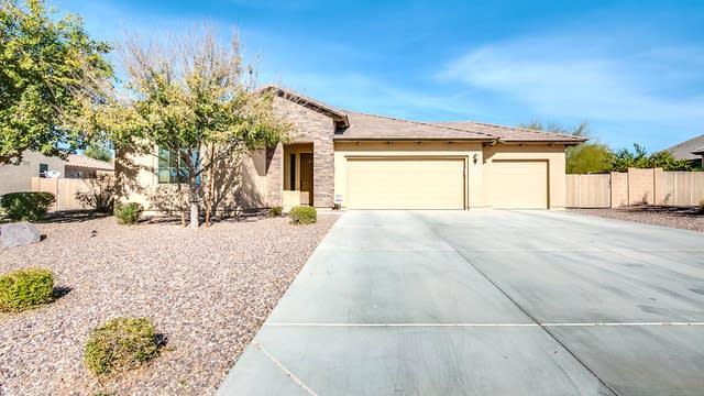 Photo 1 of 29 - 11064 E Quartet Ave, Mesa, AZ 85212