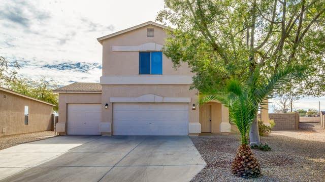 Photo 1 of 31 - 1001 E Omega Dr, San Tan Valley, AZ 85143