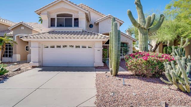 Photo 1 of 24 - 16612 S 14th St, Phoenix, AZ 85048