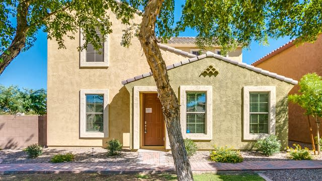 Photo 1 of 24 - 4721 W Fremont Rd, Phoenix, AZ 85339