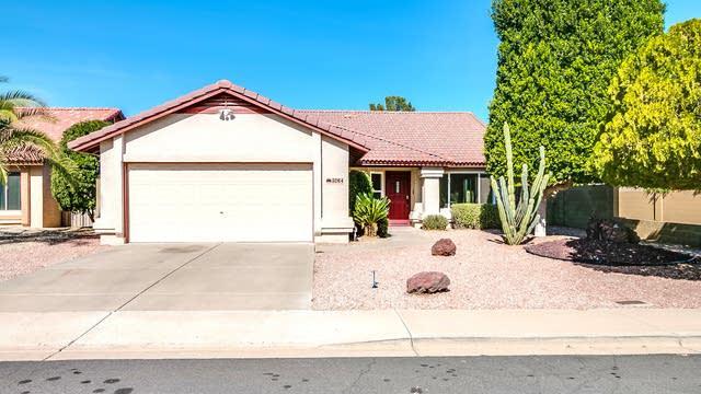 Photo 1 of 24 - 5264 E Glencove Cir, Mesa, AZ 85205