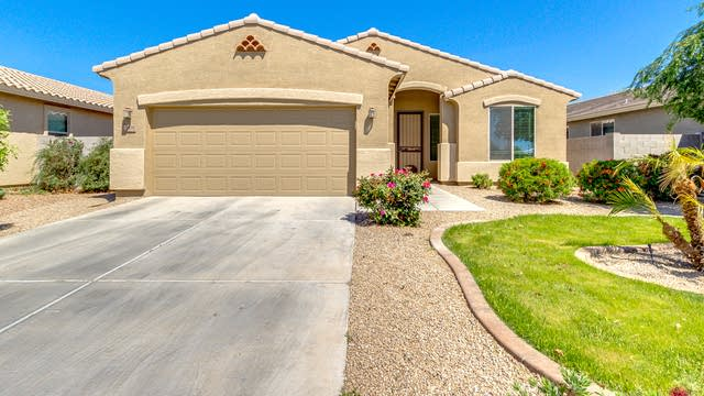 Photo 1 of 23 - 1630 W Paisley Dr, Queen Creek, AZ 85142