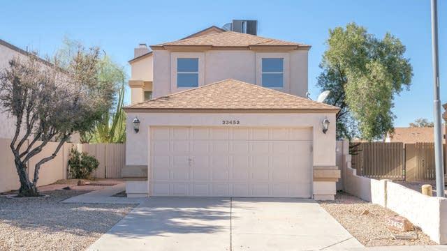 Photo 1 of 29 - 23452 N 40th Ln, Glendale, AZ 85310
