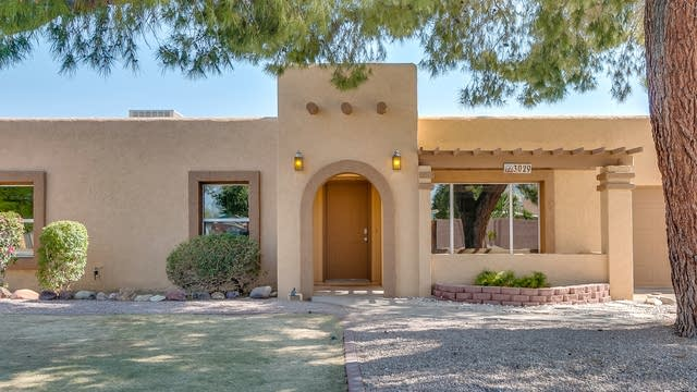 Photo 1 of 83 - 3029 E Vista Dr, Phoenix, AZ 85032