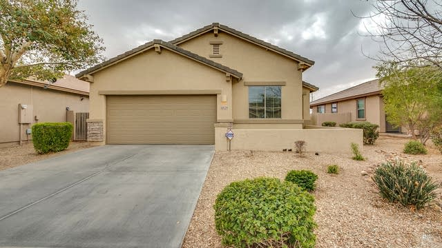 Photo 1 of 27 - 10129 W Chipman Rd, Tolleson, AZ 85353