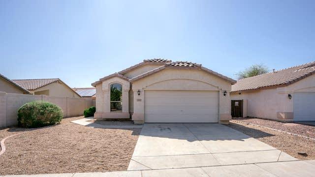 Photo 1 of 46 - 17920 N Woodrose Ave, Surprise, AZ 85374