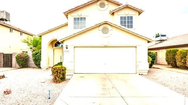 Photo 1 of 23 - 4038 W Abraham Ln, Glendale, AZ 85308