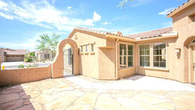 Photo 1 of 27 - 13443 S 185th Ave, Goodyear, AZ 85338