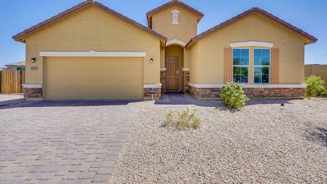 Photo 1 of 24 - 4207 W Alicia Dr, Phoenix, AZ 85339
