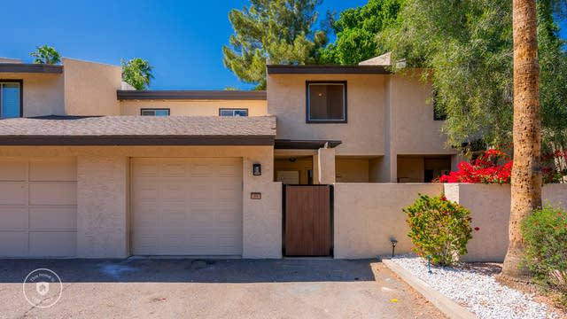 Photo 1 of 28 - 2208 W Lindner Ave #28, Mesa, AZ 85202