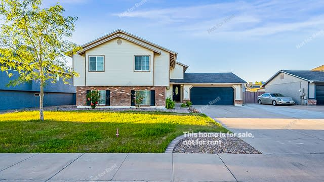 Photo 1 of 34 - 6064 E Ingram St, Mesa, AZ 85205