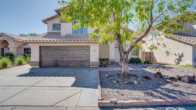 Photo 1 of 25 - 1317 W Charleston Ave, Phoenix, AZ 85023