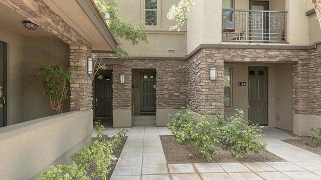 Photo 1 of 22 - 17850 N 68th St #1105, Phoenix, AZ 85054