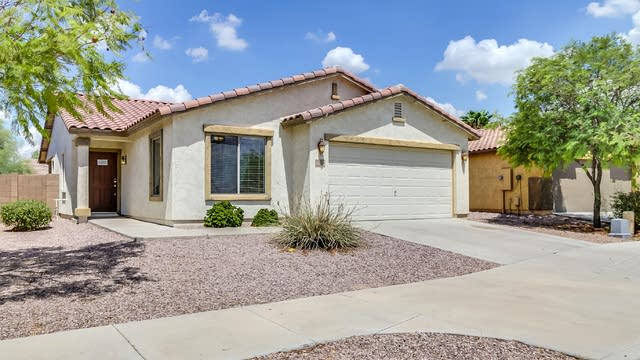 Photo 1 of 24 - 7916 W Napoli St, Phoenix, AZ 85043