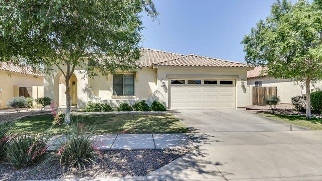 Photo 1 of 39 - 2528 W St Catherine Ave, Phoenix, AZ 85041