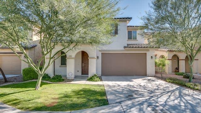 Photo 1 of 46 - 7271 N 89th Dr, Glendale, AZ 85305