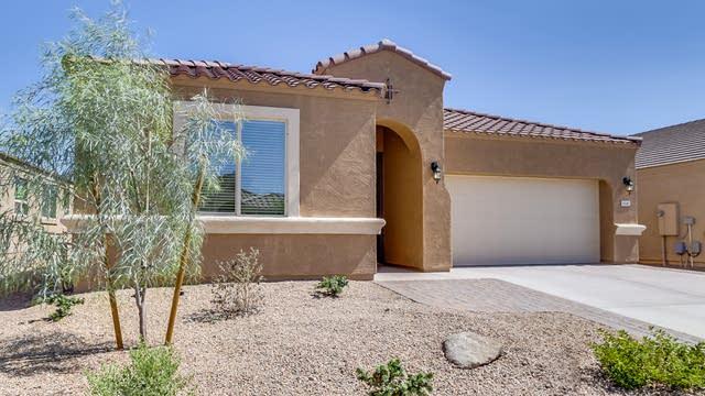 Photo 1 of 26 - 4541 E Rhyolite Dr, San Tan Valley, AZ 85143